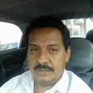 carlosb1490's profile photo