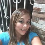 isabella_2019's profile photo