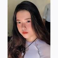 Quyen1301's profile photo