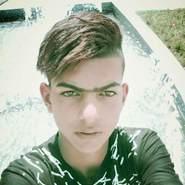 user_repb576's profile photo