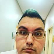 michael86_7's profile photo