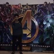 armandol193's profile photo