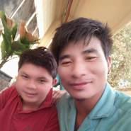 user_nlsw96530's profile photo