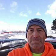 gregg618's profile photo
