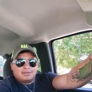 erikc538's profile photo