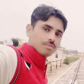 BALOCHBOY_Punjab_Single_Male