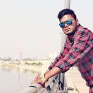 manisha203's profile photo