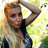danarichmond469's profile photo