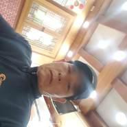 user_raftl6204's profile photo