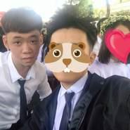 user_cs6893's profile photo