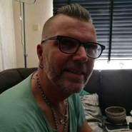fschoenmakers6's profile photo