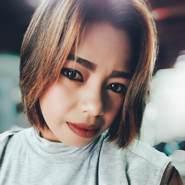 user_zkmyo186's profile photo