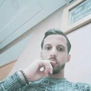 savichf's profile photo