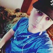 alexandercristobal15's profile photo
