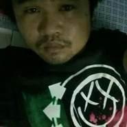 user_yvfnu479's profile photo