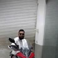 abdulrahimg6's profile photo