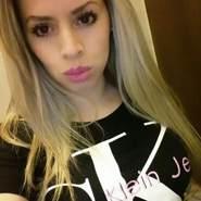 clara_3986's profile photo