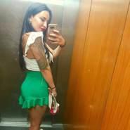 mariaaaaa123's profile photo