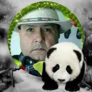 alvarojurez7's profile photo