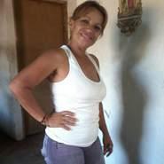 marisolmarisol4's profile photo