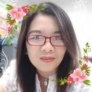 user_sdkt61953's profile photo