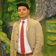 arsalannaeb's profile photo