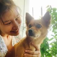 hana362's profile photo