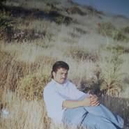 alin8959's profile photo