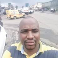 gkipsngeno's profile photo