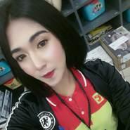 user_xezd015's profile photo
