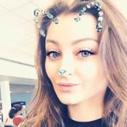 bella0_24's profile photo
