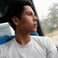 josec81018's profile photo