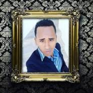 egalm761's profile photo