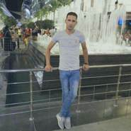 qaisil7's profile photo