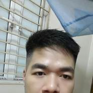nghianh's profile photo