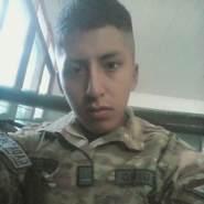 harbingero's profile photo