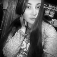 carabetanastasia's profile photo