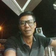 izan901's profile photo