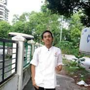 luqs865's profile photo