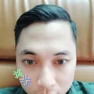 ngod831's profile photo