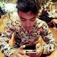 user_xhnie67453's profile photo