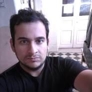luisc4829's profile photo
