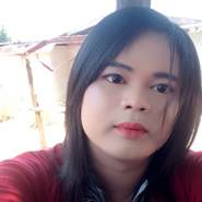 user_joluq5093's profile photo