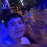 kun459's profile photo