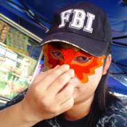 faizk943's profile photo