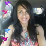biancab158's profile photo