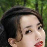 ioanamariai's profile photo