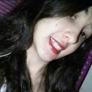 nandhaaah's profile photo
