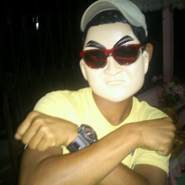dafi2403's profile photo