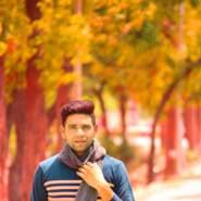 N1k2y3's profile photo